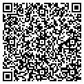 QR code with Wallace Lincoln Mecury contacts