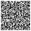QR code with Augustne-Loretto Animal Clinic contacts