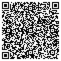 QR code with Maintenance Plus contacts