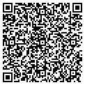QR code with St John Of The Cross Catholic contacts