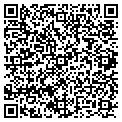 QR code with Eager Beaver Car Wash contacts
