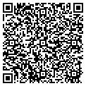 QR code with Harrington's Pine Island contacts