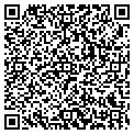 QR code with Brighton Maia Golani contacts