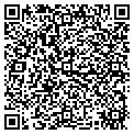 QR code with Nome City Clerk's Office contacts