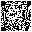 QR code with Baring Cross Baptist contacts