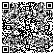 QR code with A Courteous Communication contacts