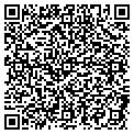 QR code with Esquire Bonded Courier contacts