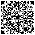 QR code with Althea Franklin Ach contacts