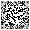 QR code with A Brand New Bag contacts