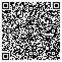 QR code with Second Opinion Home Inspection contacts