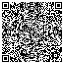 QR code with Jim Lemon Stone Mason Sculptor contacts