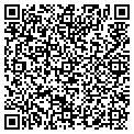 QR code with Majestic Property contacts