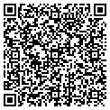 QR code with Kuta Groves Inc contacts