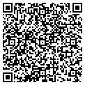 QR code with Ralph Yarbrough contacts