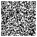 QR code with David K Kuschel Atty contacts