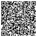 QR code with Impact Solution Group contacts