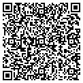 QR code with E & M Shield contacts