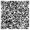 QR code with Cokers Cleaning Inc contacts