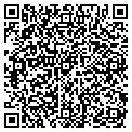 QR code with Fantastic Beauty Nails contacts