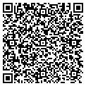 QR code with Sterling Paint District Office contacts