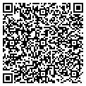 QR code with Myers Landscaping Inc contacts