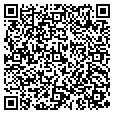 QR code with Big B Farms contacts