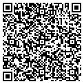 QR code with Wayne - Dalton contacts