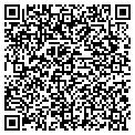 QR code with Thomas Sconyers Photography contacts