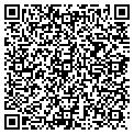 QR code with Clipper's Hair Design contacts