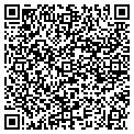QR code with Judys Happy Tails contacts