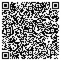 QR code with First National Title Service contacts