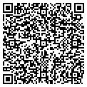 QR code with Sandra J Downes MD contacts