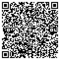 QR code with Carrs Corner Cafe contacts