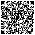 QR code with Stone Systems Of Orlando contacts