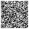 QR code with Carofon contacts