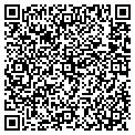 QR code with Darlene D Andrews Bookkeeping contacts