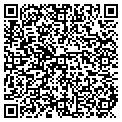 QR code with Autorama Auto Sales contacts
