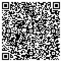 QR code with Deal Land & Minerals contacts