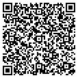 QR code with Walter A Anon contacts