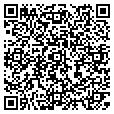 QR code with Plexihaus contacts
