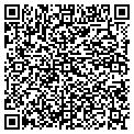 QR code with Foley Communication Service contacts