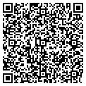 QR code with Phoenix Dewatering contacts