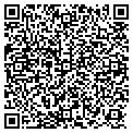 QR code with John & Justin Erskine contacts