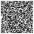 QR code with Calm Water Electric Boat Co contacts