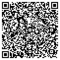 QR code with Coyote's Western Wear contacts