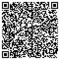 QR code with Starpoint Sales Inc contacts
