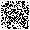 QR code with Kennedy Family Fundation contacts