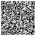 QR code with Simply Supplements Inc contacts
