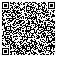 QR code with Mint Magazine contacts