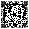 QR code with Payless Oil contacts